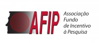 Logo_AFIP_Manual_da_marca copy